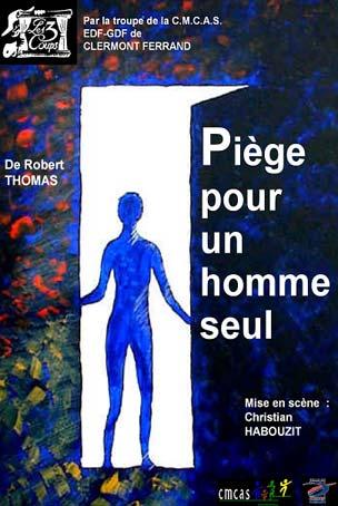 Dissertation Sur Le Role De La Poesie